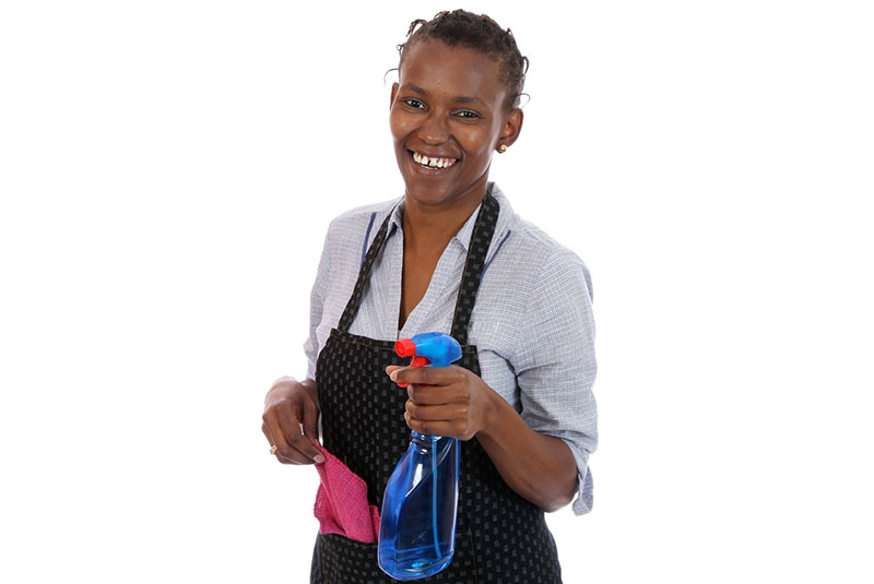Why it is important for your domestic worker to have a medical cover