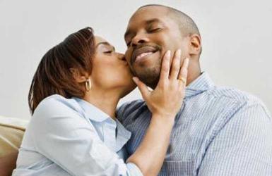 What Kenyan women really want.
