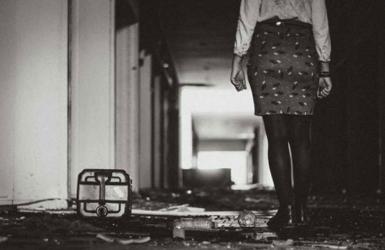 What lies beyond the mini skirt