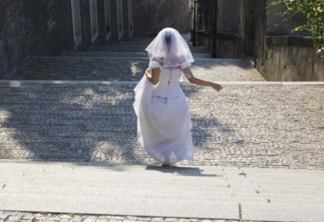 Why women are no longer keen on getting married and siring kids