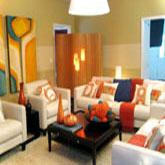 Tips for modern decor
