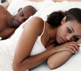 10 things to do if your partner is suffering from Erectile Dysfunction