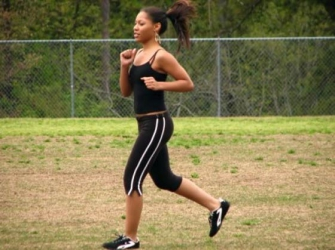 4 ways to get fit for less in 2016