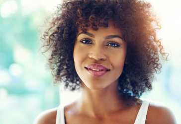 7 ways to protect your hair in this cold July weather