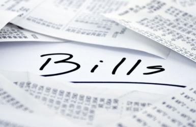 8 Keys for financial freedom next year