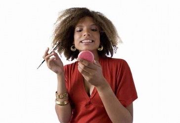 9 beauty tips you shouldn't live without