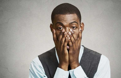 Annoying female habits men are forced to put up with