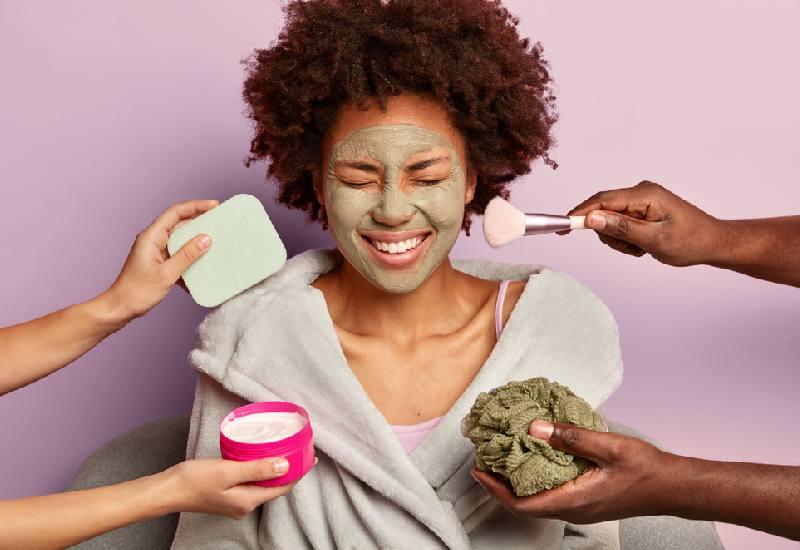 Anti-aging skincare ingredients dermatologists love