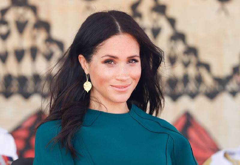 At least 10 ex-royal staff to give evidence in Meghan Markle bullying row