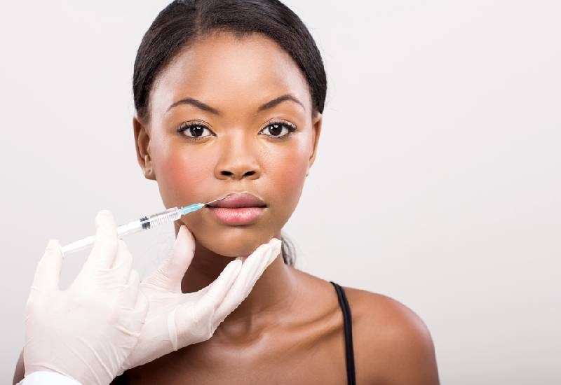 Body image and mental health: Thinking of plastic surgery?