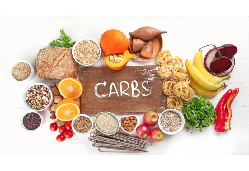 Carb cycling: Benefits and what you need to know