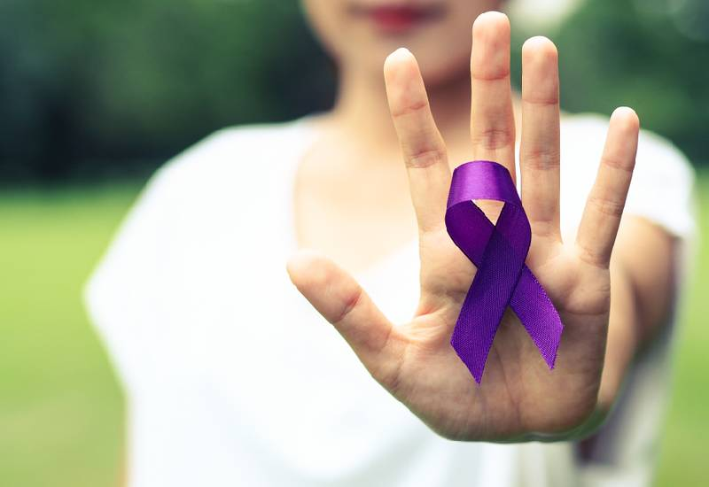 Celebrating women: Frequently asked questions around epilepsy awareness