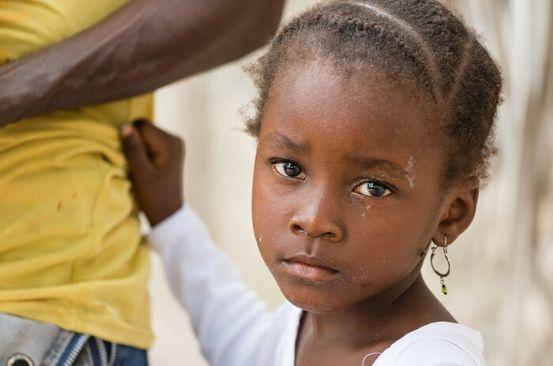 Children's health: It's about to rain pneumonia on children