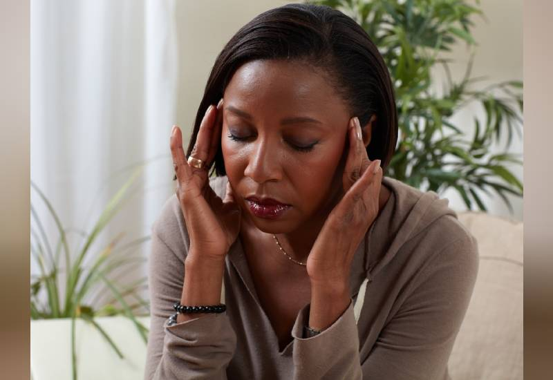 #Confessions: Husband is driving me mad by working from home and I don't know what to do