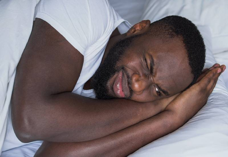 Confessions: My girlfriend asked me to sleep with her twin sister and I don't know what to do