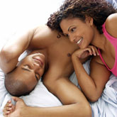 How can I improve my bedroom life? Expert tips to heat up your relationship