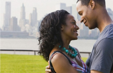 Dating tips for a lasting relationship