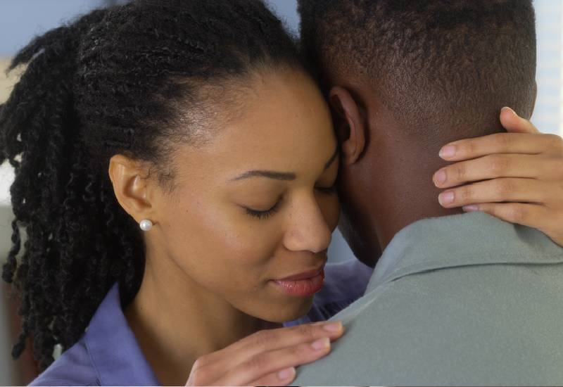 Dos and don'ts when dating someone who's been cheated on