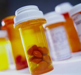 When do you need advance prescriptions?