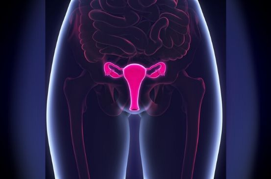 Join us in empowering women to take charge of their reproductive health