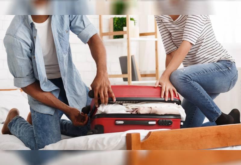 #EpilepsyAwareness: Travel tips for people with epilepsy