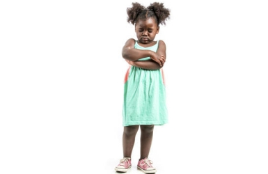 Handling bad behaviour: The Dos and Don'ts