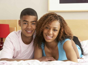 HIV: Why Teenagers are not embracing ARVs