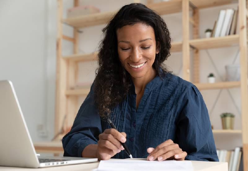 How to productively work with a perfectionist