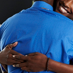 Confessions: I love a married man but he won't leave his wife