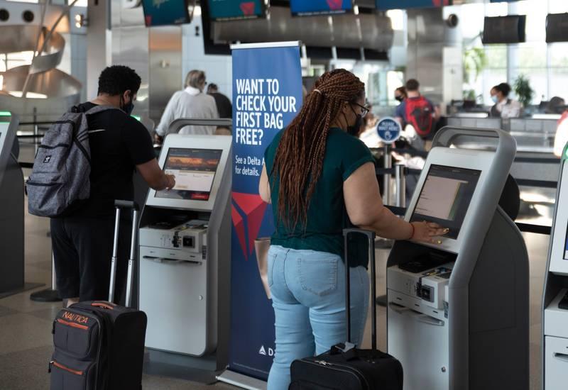 #LeisureandTravel: How to find cheap flights