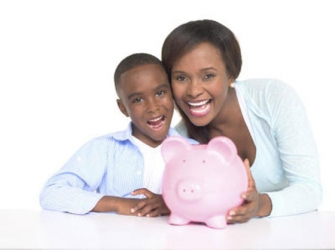 Money lessons every parent must give