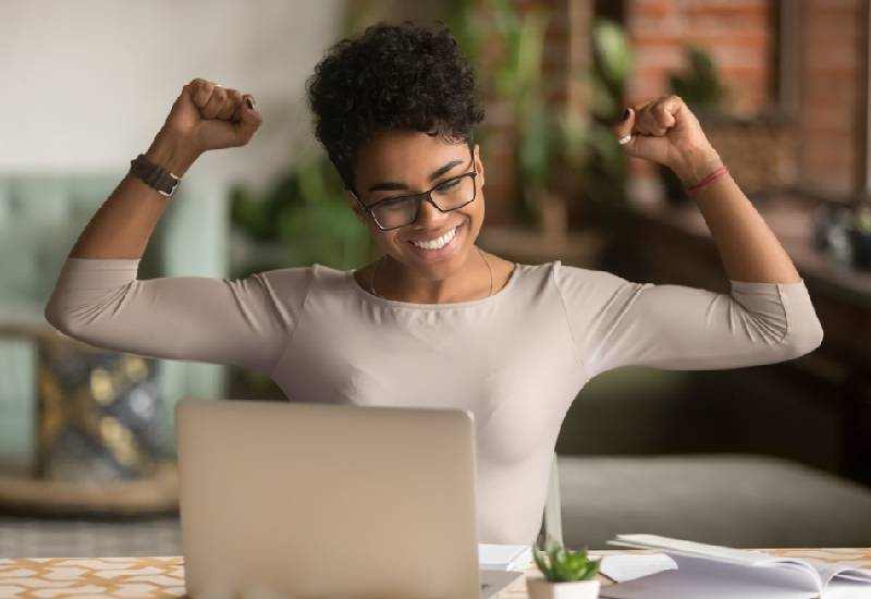 #MovingUp: Make your power move