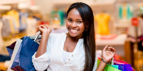 Prudent ways to avoid impromptu spending