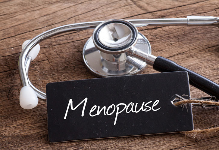 Scientists link regular intimacy to delayed menopause
