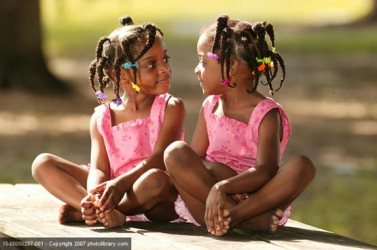 Tactics on how to handle your children when they do not get along