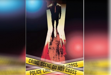 The chilling stories: Just what could make a man kill his own wife?