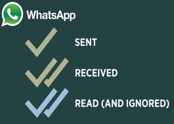 This is how Kenyans have gone too far with Whatsapp groups