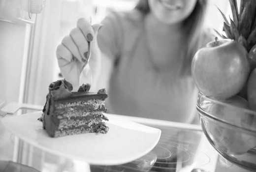 6 bad eating habits you need to stop now