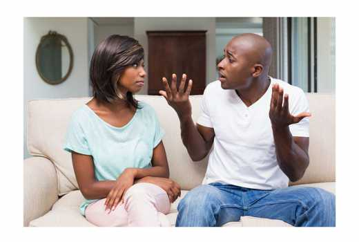 """Confessions: """"His baby mama drama is killing our relationship"""""""