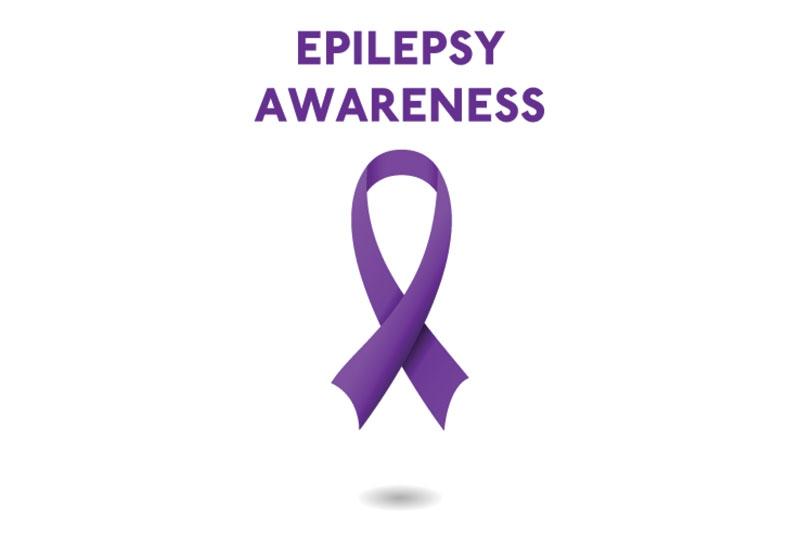 Epilepsy Awareness: Beuchi's 480Km Walk for Epilepsy Awareness Kenya