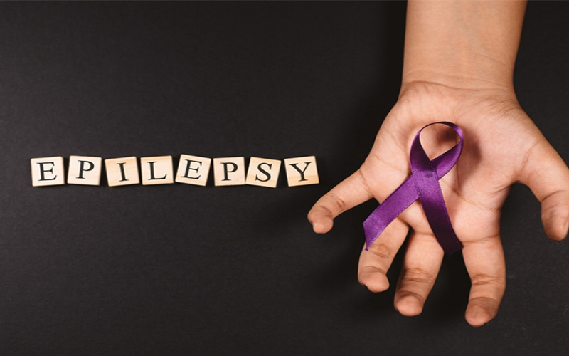 Epilepsy Awareness Month: How you can get involved