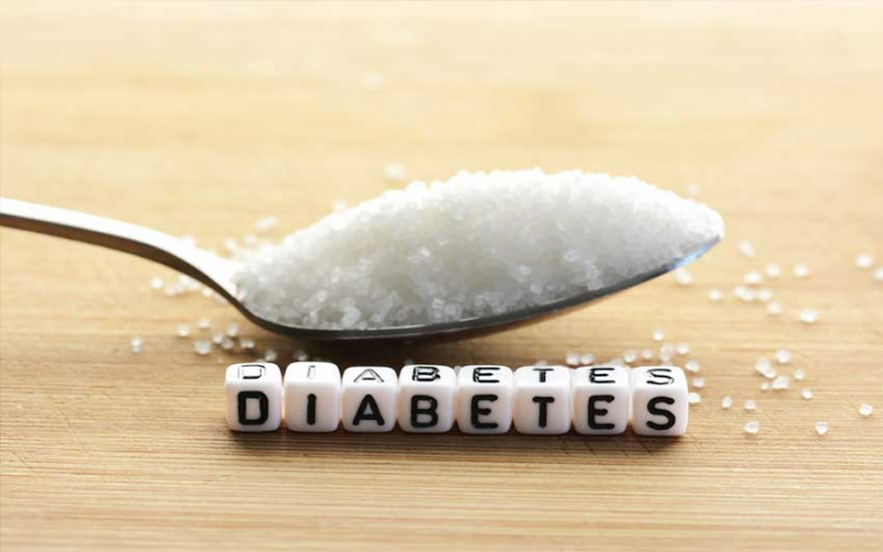 High cost of diabetes treatment in public hospitals impoverishing patients