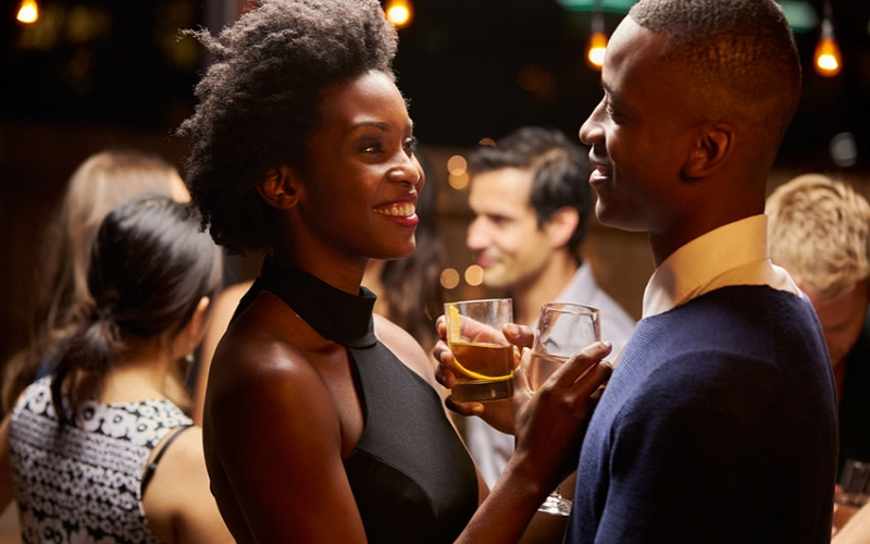 New dating terms you should know