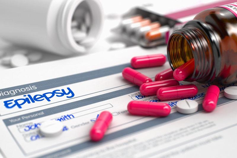 Psychosocial implications of Epilepsy