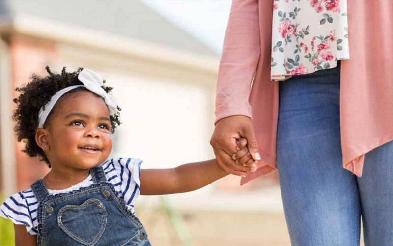 What you need to know about adoption in Kenya