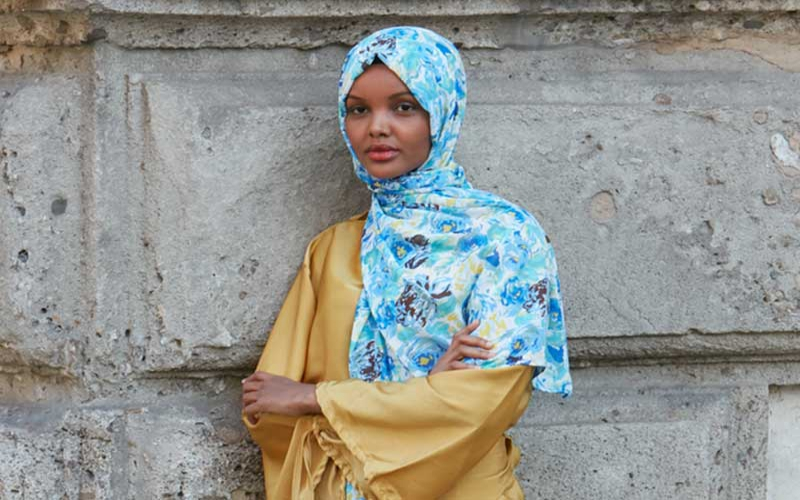 Why do Muslim women wear hijab? Religious leaders weigh in on the matter