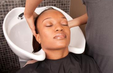 Tips to save you money at the salon