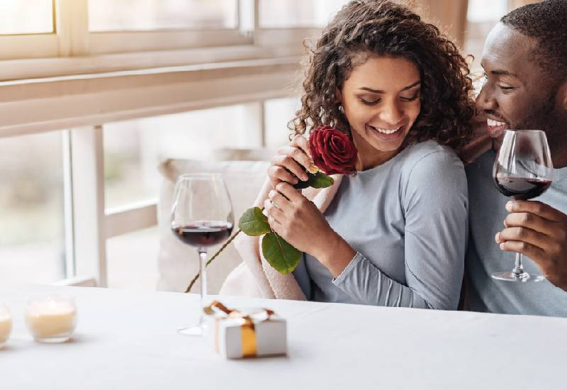 Valentine's Day: Five affordable things you can do this year