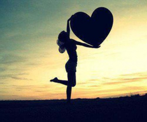 3 signs you're ready for love again