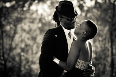 Wahu Reacts after Nameless is taken ill
